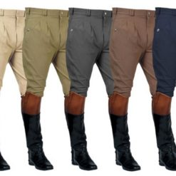 MARK TODD AUCKLAND BREECHES - Image