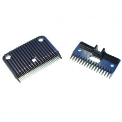 LISTER CLIPPER BLADES - Image
