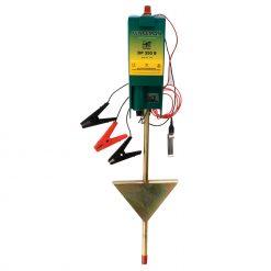FENCEMAN DP350B ENERGIZER - Image
