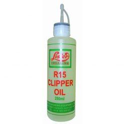 LISTER CLIPPER OIL - Image