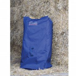 SHIRES BALE TIDY - Image
