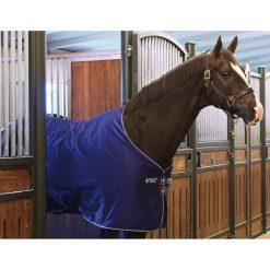 Horseware Amigo Stable Sheet - Image