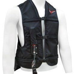 POINT TWO AIR JACKET - Image