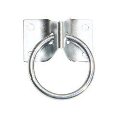 EDT TIE RING - Image