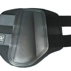 WOOF WEAR DOUBLE LOCK BRUSHING BOOTS - Image