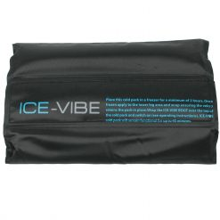HOREWARE ICE VIBE COLD PACK - Image