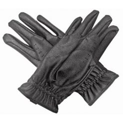MT COMPETITION GLOVES - Image
