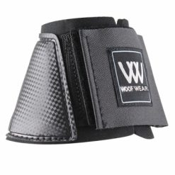WOOF WEAR CLUB OVER REACH BOOT - Image
