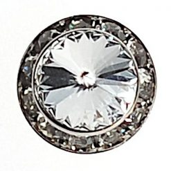 SHOWQUEST MAGNETIC PIN - Image