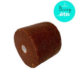 BIZZY BITES HORSE TOY REFILL - Image