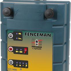 FENCEMAN ENERGISER CP1900 - Image