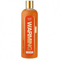 NAF WARMING WASH - Image