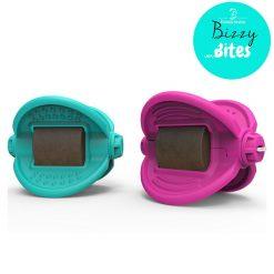 Bizzy bites - Image