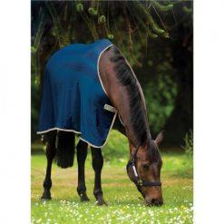HORSEWARE MIO SKRIM COOLER - Image