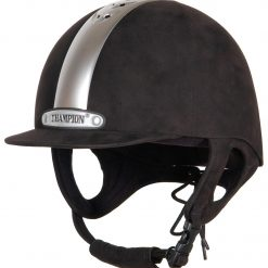 CHAMPION VENTAIR RIDING HAT - Image