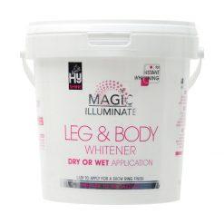 HYSHINE LEG & BODY WHITENER - Image