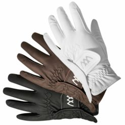 WOOF WEAR COMPETITION GLOVE NEW - Image