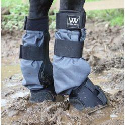 WOOF WEAR MUD FEVER BOOT - Image