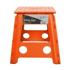 QHP STEP UP 39CM - Image