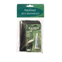 RAMBO RUG REPAIR KIT - Image