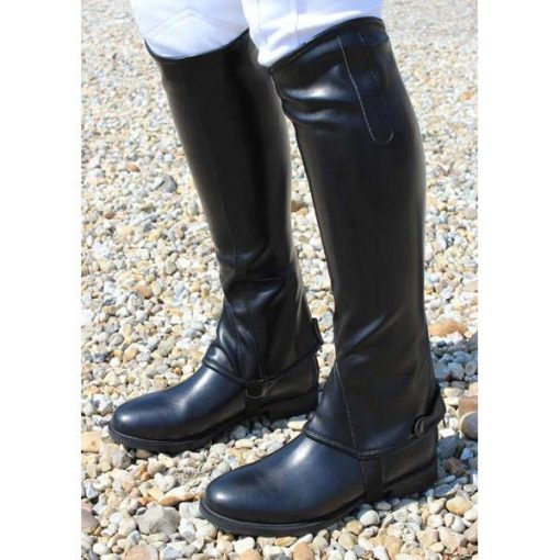 MT TODDY SYNTHETIC CHAPS CHILDS - Image