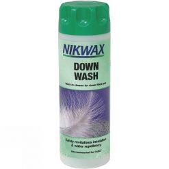 NIKWAX DOWN WASH - Image