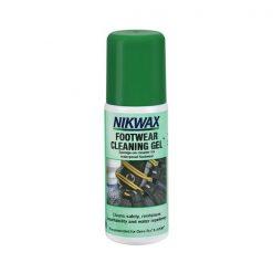 NIKWAX FOOTWEAR CLEANING GEL - Image