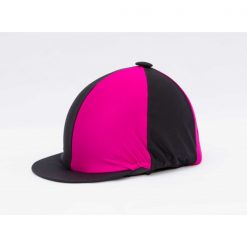 SPARTAN LYCRA HAT COVERS - Image