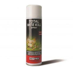 NET-TEX TOTAL MITE KILL SPRAY - Image
