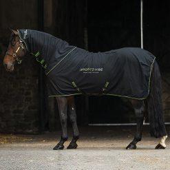 HORSEWARE SPORTZ VIBE HORSE RUG - Image