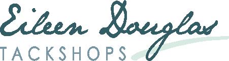 Eileen Douglas Tack Shops Ltd
