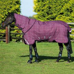 Horseware Rhino Plus Medium Turnout Vari-Layer - Image