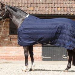 Mark Todd Quilted Lightweight Stable Rug - Image