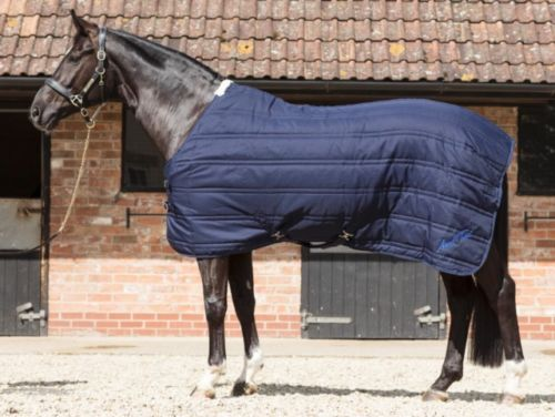 d1aacbcca61b Mark Todd Quilted Lightweight Stable Rug - Eileen Douglas Tack Shops Ltd