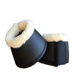 EDT FUR TOP OVER REACH BOOTS - Image
