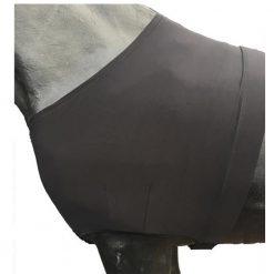 EDT LYCRA SHOULDER GUARD - Image