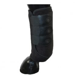 EDT MEDICINE LEG WRAP - Image