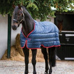 HORSEWARE VARY-LAYER LINER - Image