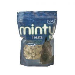 NAF MINTY TREATS - Image