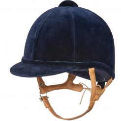 Charles Owen Fian Hat - Image