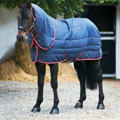 Horseware Amigo Stable Vari-Layer Plus 250g - Image