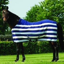 Horseware Rambo Newmarket Fleece - Image
