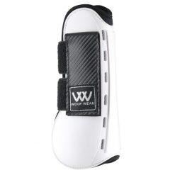 Woof Wear Pro Tendon Boot - Image