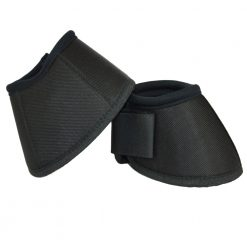 EDT KEVLAR OVER REACH BOOT - Image