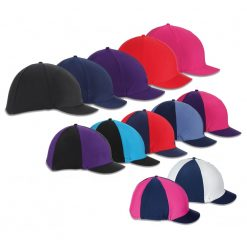 SHIRES HAT COVER - Image