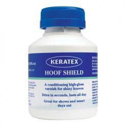 Keratex Hoof Shield - Image