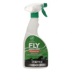 Net-Tex Fly Repellent Advance - Image