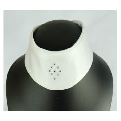SHOWQUEST COMPETITION COLLARS - Image