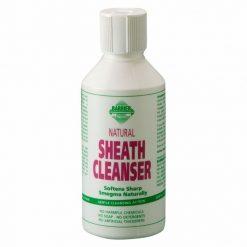 BARRIER SHEATH CLEANSER - Image