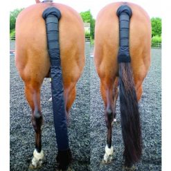 MT TAIL GUARD WITH BAG - Image